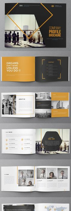 Graphic Design Inspiration  Photo  Design  Image Distribution
