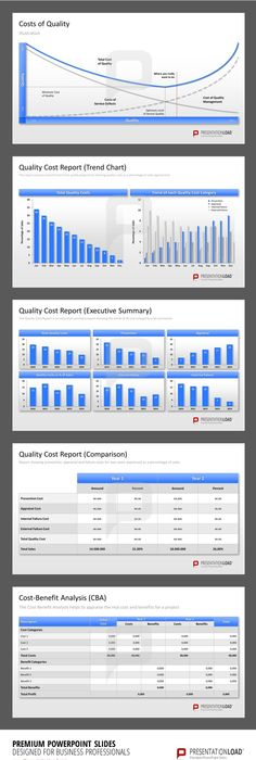 Download Free Excel Dashboard Templates Samples Addins Tools