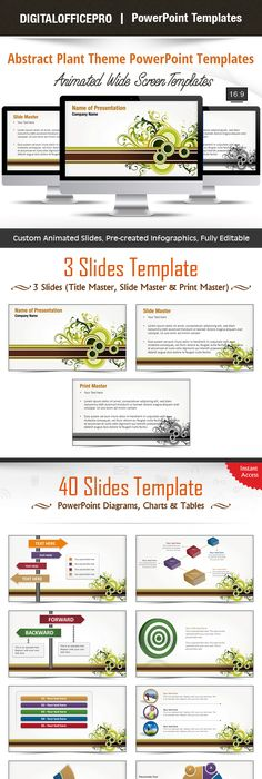Warehouse management powerpoint template backgrounds toneelgroepblik Gallery