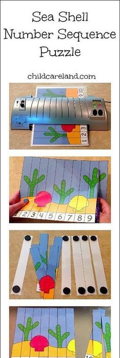 Ranger les dessins Ecole Pinterest Father, Organizations and - faire des travaux dans sa maison