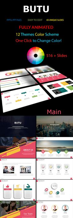 SWOT Business PowerPoint Presentation Template Download Here Https - Awesome logo presentation template scheme