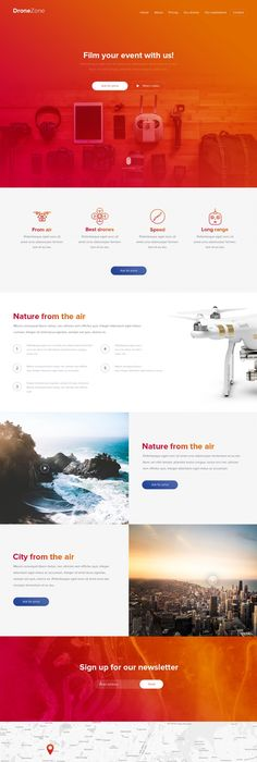 Free PSD for webdesigners Download awsome templates, Icons and - fresh blueprint 3 free download