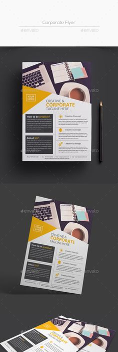 Product Promotion Catalog   Indesign templates, Template and Product ...