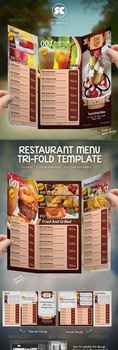 Menu Design Inspiration Designs For Restaurants Bank Gift Cards