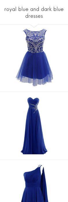 Gold Beaded Ladder Dress #camillelavie | PROM DRESSES | Pinterest ...