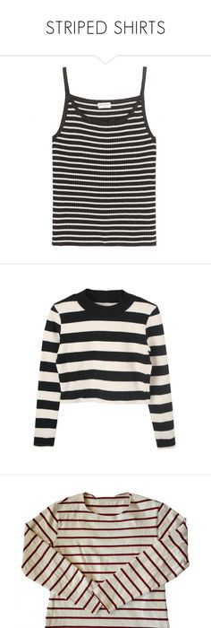 Baby Boy Clothes By Chelsea Xo 16 Liked On Polyvore Featuring