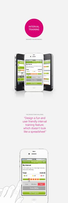 designwindows Really detailed, great site which explains how to - spreadsheet app for iphone 6