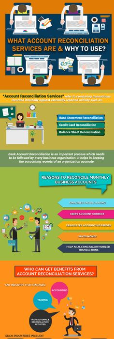 3 Important Financial Statements for Investors - Infographics - fresh personal finacial statement