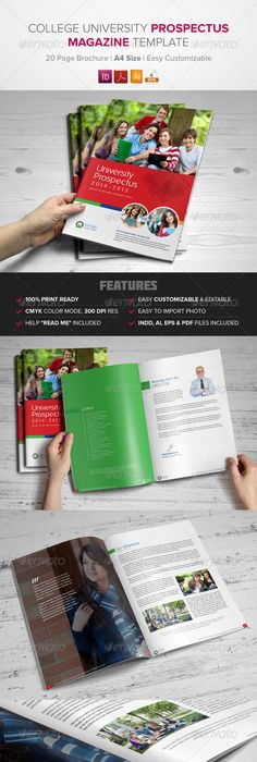Newsletter Indesign Template V  Indesign Templates Template And