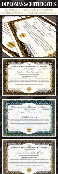 Contribution award certificate template template certificate diplomas certificates yadclub Gallery
