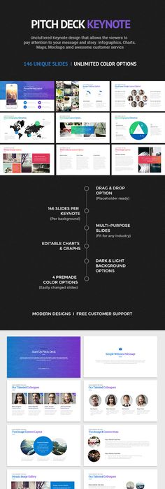 Startup keynote keynote template and creative powerpoint toneelgroepblik