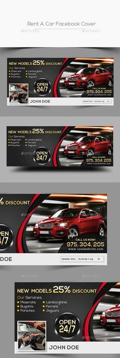 Mega Car Sale Flyer Template  P A S T E    Sale Flyer