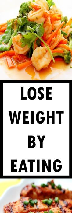 2 week weight loss routine photo 1