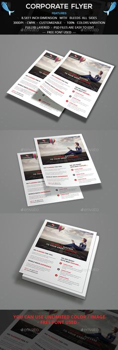 Comcam is a free coming soon template templates features corporate flyer template fandeluxe Choice Image