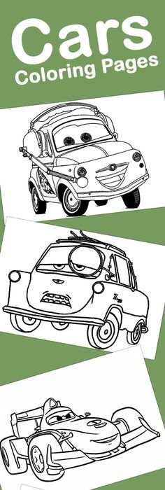 Top 10 Free Printable Disney Cars Coloring Pages Online Funny - best of coloring pages antique cars