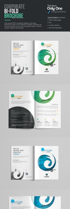 Living Real Estate Brochure Template Psd Brochure Templates