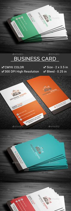 Pin by dora on business card pinterest business cards card pin by dora on business card pinterest business cards card templates and business reheart Images