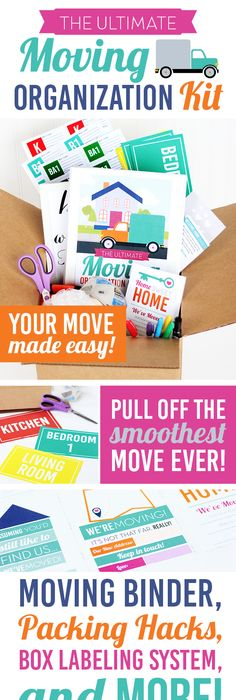 Free Property Binder To Organize Your Home  Binder Easy And