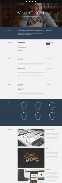 Free Documentation Html Template  Docweb  Gugggly  Web