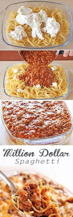 baked spaghetti pie recipe spaghetti pie recipes pie recipes