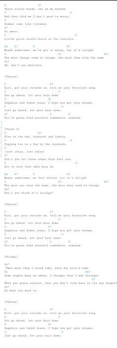 Crazy by Aerosmith - chords | Me<3 | Pinterest | Aerosmith