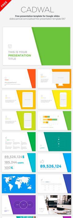 Wolsey presentation template themes for slides Pinterest Photo - fresh google docs certificate template