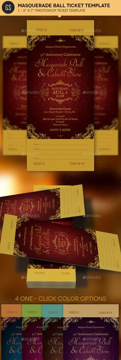 Carnival Ticket Blank Template Free Picture Download \u2013 helenamontana
