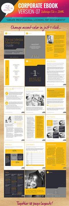 Hr And Employee Handbook  Template Employee Handbook And Human