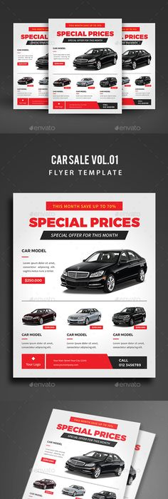 Corporate Flyer  Psd Template  Only Available Here  Http