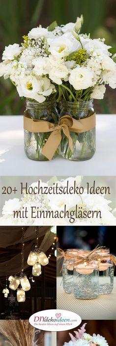 Hochzeit im ICE Q in Sölden