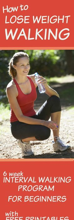 Weight loss alternative medicine