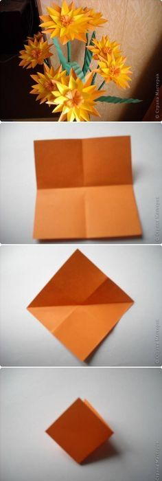 How to make wire fabric daisy flowers step by step diy tutorial how to make wire fabric daisy flowers step by step diy tutorial instruction how to how to do diy instructions crafts do it yourself di by mar solutioingenieria Image collections