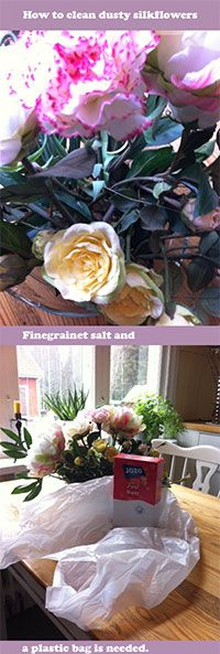 How to get yellowing stains out of silk flowers artificial flowers how to get yellowing stains out of silk flowers artificial flowers silk flowers and flower mightylinksfo