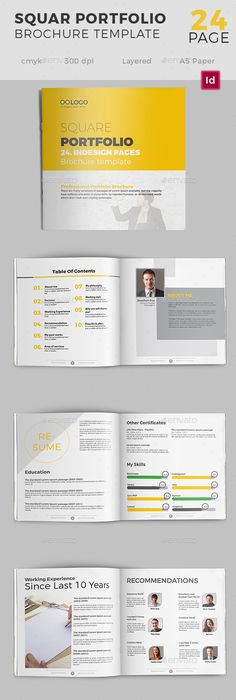 Furniture Shop Product Catalog Brochure Product Catalog - Pages brochure templates