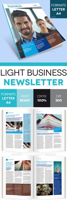google email newsletter templates 20 best business newsletter