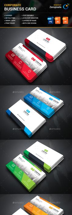 Creative pro business card v7 business cards business and card creative pro business card v7 business cards business and card templates reheart Choice Image