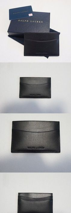 Business and credit card cases 105860 men s credit card holder business and credit card cases 105860 nwt coach men s 3 in1 leather card case clip gift set box f75479 black buy it now only 5995 on ebay reheart Image collections