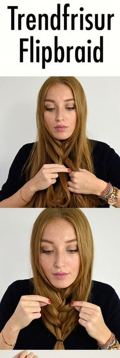 30 Easy Summer Hairstyles To Do Yourself | Easy summer hairstyles ...
