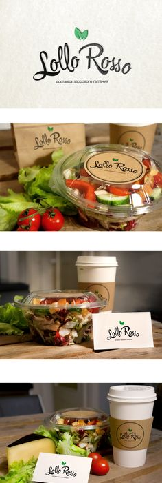 Muscle Gain Food Delivery Ca
