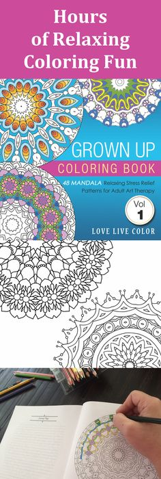 The Cant Sleep Colouring Book Creative For Grown Ups By Michael OMara Books
