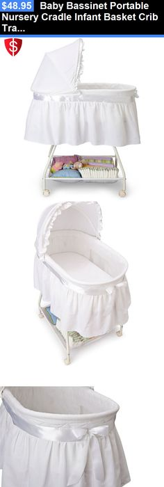 Best of 2aa e45fafc1adb12caba80e851d nurseries baby babies nursery Top Design - Unique portable baby sleeper Picture