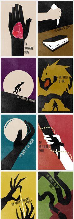 Harry Potter Book Cover Font : Custom slytherin wallpaper harrypotter