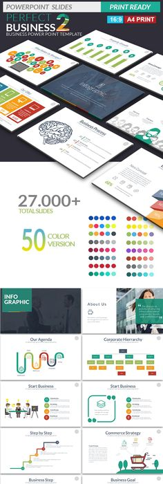 Mind map powerpoint template template creative mind map and perfect business powerpoint template 2 business powerpoint templates toneelgroepblik Images