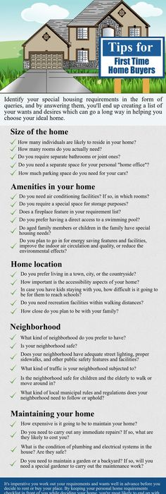 Home Buying Checklist  Things To Look For When Walking Through The