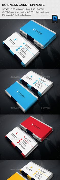 Download httpfree business card templatescorporate download httpfree business card templatescorporateattractive modern corporate business card template free attractive and modern co flashek Gallery