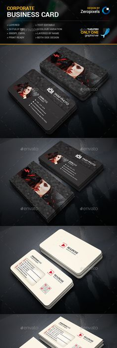 Mega business card bundle business cards business and card templates reheart Image collections