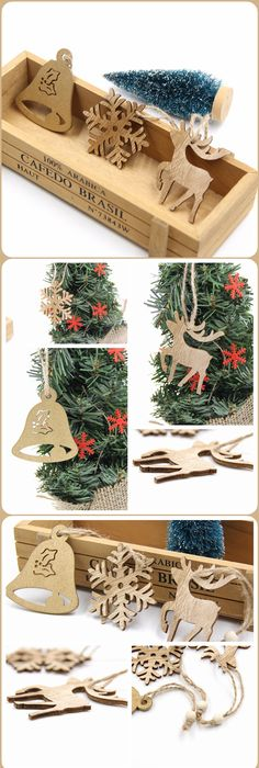 Wonderful Find New Ideas For X Mas Decoration. Visit My Website And See More Product