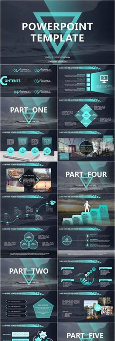 Light powerpoint presentation template powerpoint presentation another excellent powerpoint keynote template toneelgroepblik Images