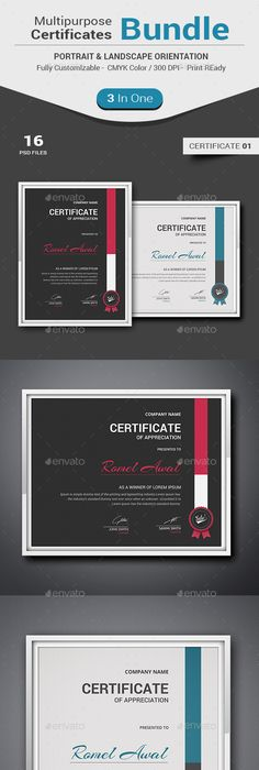 Seller certificates certificate template and infographic templates yelopaper Gallery