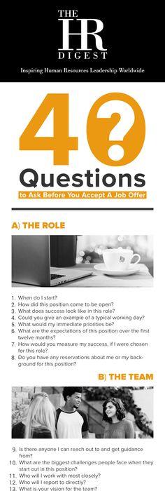 Peopleperhour Blog Technical Skills Vs Management Skills Which